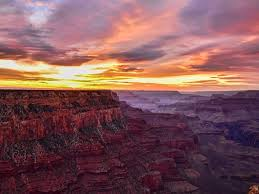 Arizona Natural Attractions images 13 most beautiful natural wonders in arizona tripstodiscover jpg