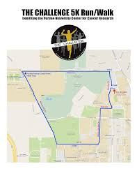 Purdue University Map Purdue University Center For Cancer Research The Challenge