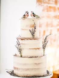 wedding cake nottingham semi cakes nottingham the organic wedding cake company