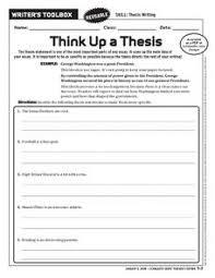example collaborative essay sam houston thesis top dissertation
