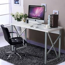 Computer Desk For Office 10 Best Corner Computer Desk Table For Graphic Designers
