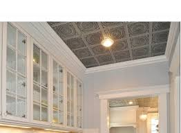 Ceiling Electrical Box by Ceiling Awesome Decorative Ceiling Decorative Ceiling Panel