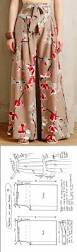 Free Curtain Sewing Patterns 1324 Best Free Sewing For Women Images On Pinterest Modeling