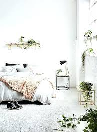 zen bedroom white zen bedroom white bedroom bedroom furniture sets king