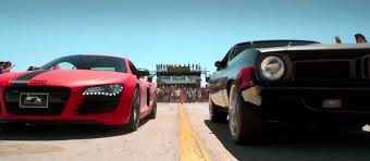 fast and furious cars wallpapers fast and furious 7 cars wallpapers facebook cover popopics com