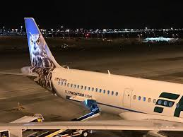 i flew frontier saved 400 and didn u0027t die my frontier airlines