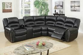 home theater loveseat home theater seating
