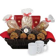 housewarming gift baskets housewarming gifts housewarming gift baskets