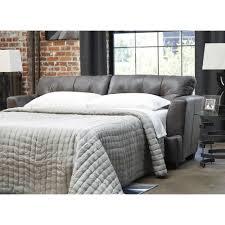 Sleeper Sofas With Memory Foam Mattresses Sofa Full Size Sofa Bed Mattress Pull Out Sofa Mattress Queen