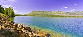 Montana Lakes images Vrbo flathead lake us vacation rentals reviews booking jpg