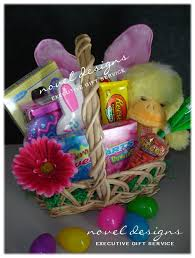 gift baskets las vegas custom seasonal gift baskets las vegas gift basket delivery