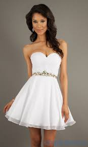 white camouflage prom dresses all women dresses