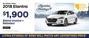 hyundai car models new u0026 used hyundai vehicles for sale hyundai dealership in reno