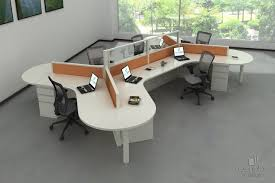 Free Office Furniture Nyc by Open Desking Systems Long Island Manhattan Brooklyn Queens