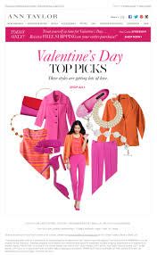 84 best valentine u0027s day marketing images on pinterest valentines