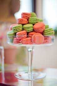 316 best macaron images on pinterest lavender kisses and macaroons