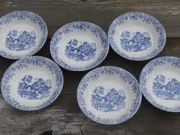 vintage china pattern antique vintage usa china patterns