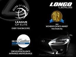 lexus cars on finance 2017 lexus is is turbo rwd sedan for sale in el monte ca