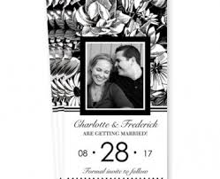 Wedding Invitations With Pictures Wedding Invitation Cards Cvs Wedding Invitations Drteddiethrich