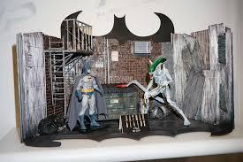 monsters vs aliens halloween special toy fair u002717 neca u0027s batman u0026 superman vs alien u0026 predator toys
