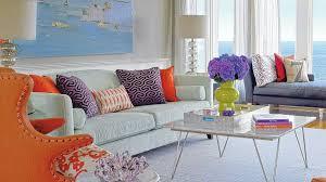10 beach cottage style essentials coastal living
