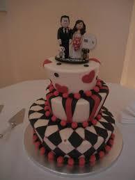 mad hatter cake weddingbee photo gallery