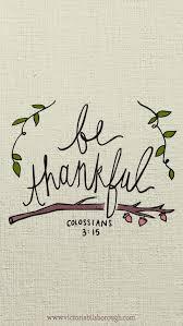 november thanksgiving iphone wallpapers bilsborough