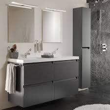 Bathroom Vanity Unfinished White Bathroom Cabinet Tags Unfinished Bathroom Cabinets Teak