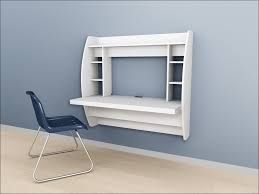 furniture marvelous l shaped glass desk ikea computer armoire