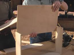 Woodworking Joints For Drawers by How To Make Cabinet Drawers How Tos Diy