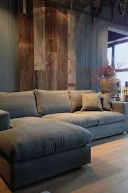 sofa ecken wohndesign 2017 unglaublich coole dekoration graue schnittsofa
