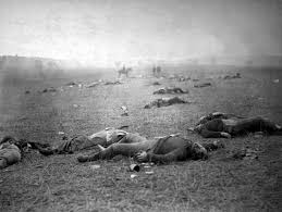 on this day in history abraham lincoln makes the gettysburg