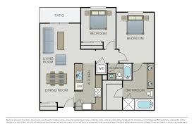 28 house plan names pet shop names pet shop design floor