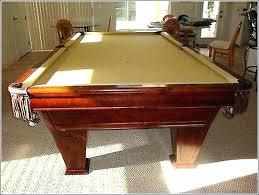 brunswick contender pool table brunswick pool table brunswick pool table light fastbusinessgrowth