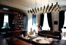 home decor stores lincoln ne awesome chandelier vintage home decor lincoln ne contemporary