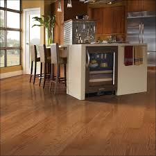 architecture lowes wood floor installation click lock flooring