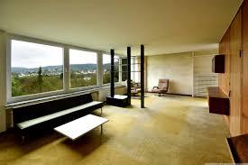 haus zum kauf in attendorn 360 immobilie neuer preis offen