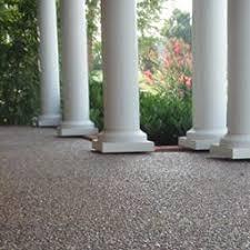 A 1 Carpet A 1 Concrete Leveling Foundation Repair Contractors Nashville