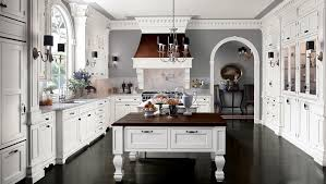 Premier Kitchen Cabinets Northwest Custom Cabinets Inc Fine Custom Cabinetry And Millwork