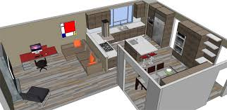 Kitchen Showroom Design by Kitchen Remodeling Process New Jersey