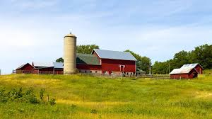 us dept of agriculture rural development usda home mortgage loans for rural development eligibility