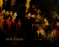 twilight new moon wallpapers group 82