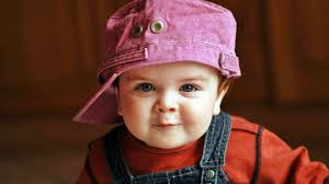 baby photos download free images cute babies hd wallpapers