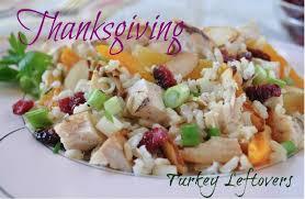 thanksgiving turkey recipe best best leftover turkey recipes from thanksgiving leftovers youtube