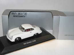 porsche gmund minichamps 1948 porsche 356 gmünd creme driver u0027s selection