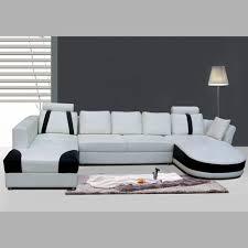 canapé high tech canapés de salon et divans sur grossiste chinois import