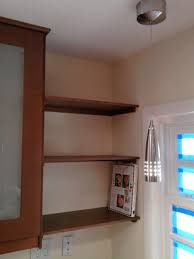 Decorating Bedroom Walls by Bedroom Appealing Bedroom Wall Unit Modern Jenangandynu Within