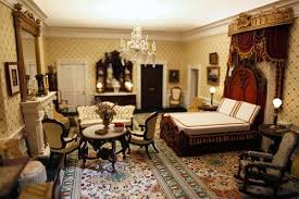 white house bedroom inside the white house bedrooms photos and video