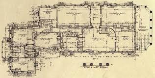 victorian mansion floor plans victorian mansion floor plans victorian mansion floor plans victorian mansion floor plans floorplans pinterest