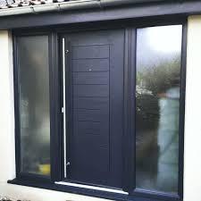 front doors cool new front door idea for trendy home front door